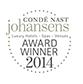 Conde Nast Johansens